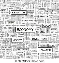 ekonomia
