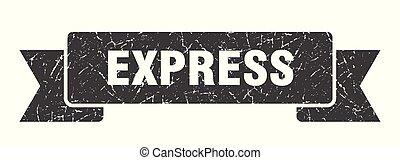ekspres