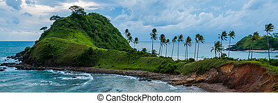el , φιλιππίνες , παραλία , nido, palawan