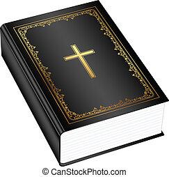 el, acebo, biblia