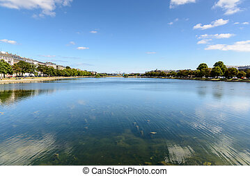el, lagos, copenhague