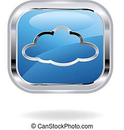 el, nube
