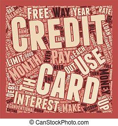 el, pagador de impuestos, como, gilligan, texto, plano de fondo, wordcloud, concepto