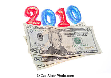 Elaboración, más,  2010, dinero