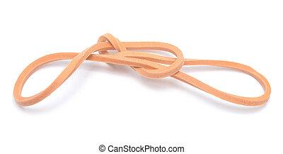 elastico