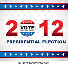election vote - united states election vote, presidential...