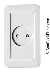 electrical connector