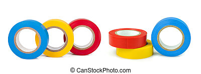 Electrical Tape,