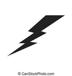 electricity area zone voltage