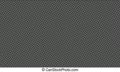 electronic dots Background, computer