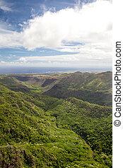 Eleele, Kauai