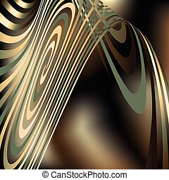 elegance abstract background