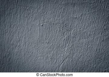 Elegant black background texture
