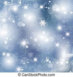 Elegant Christmas Background - elegant christmas background...