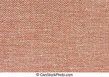 Elegant fabric texture in rich pink tone.