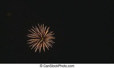 elegant fireworks 3 na