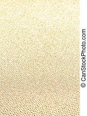 Elegant Gold  background with Glittering magic effect. Golden te