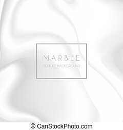 Elegant greyscale marble texture - Elegant background with a...