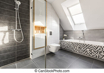 https://cdn.xl.thumbs.canstockphoto.nl/elegant-helder-steen-badkamer-stockfoto_csp48488128.jpg