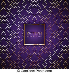 elegant pattern background 2405 - Elegant pattern background...