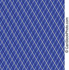 strip pattern