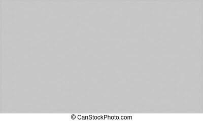 Elegant Soft Focus Background Animation - Elegant soft focus...