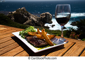 Fine Dining Images And Stock Photos 19 061 Fine Dining