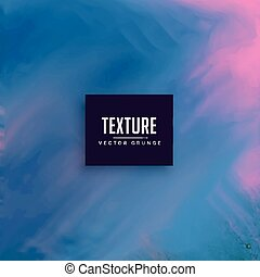 elegant texture background in two colors