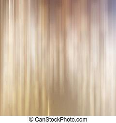 elegante, fondo beige