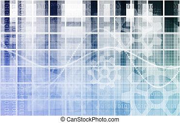 elektronikus, kereskedelem
