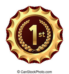 element., awards., disegno
