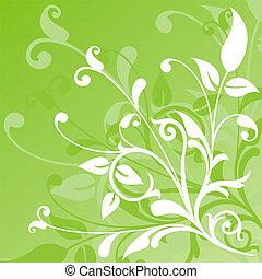 Element for design, vector - Element for design,...