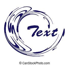elemento del diseño, texto, resumen