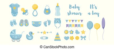 elementos decorativos, amamentação, chuveiro, higiene, saúde, bebê, produtos, toddler, cuidado, design.