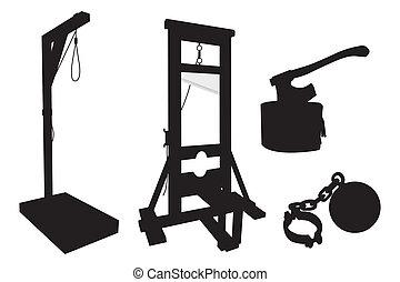elements, к, выполнять, executions