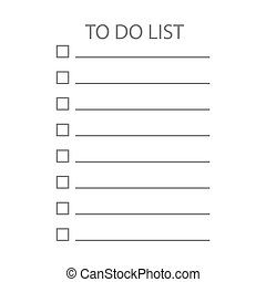 elenco