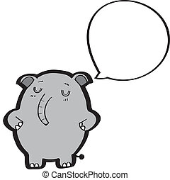 elephant cartoonelephant cartoon