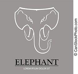 Elephant Logo.eps