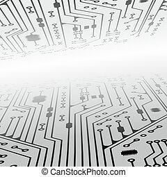 elettronica