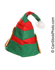 elfs, καπέλο