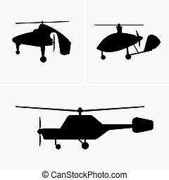 elicotteri