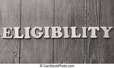 eligibility, de motivación, inspirador, empresa / negocio, ...