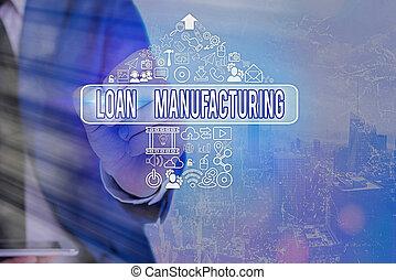 eligibility, proceso, escritura, borrower., préstamo, cheque...