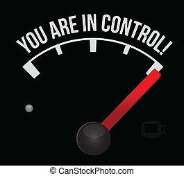 ellenőrzés, belétek are, sebességmérő, szavak