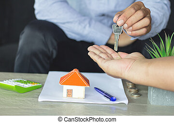 eller, egenskap, kontor, överenskommelse, holdingen, hus facit, hem, underteckna, hyra, avtal, hans, estate., gripande, verklig, efter, begrepp, medel, egendom, klient