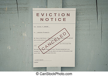 eller, suddig, hus, foreclosed, filter., avbrutet, detaljerna, vräkning, årgång, huvudsaklig, dörr, märka