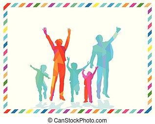 Eltern Freude.eps