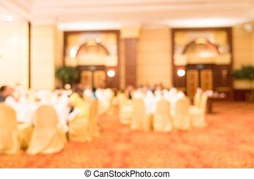 elvont, elhomályosít, esküvő, előszoba