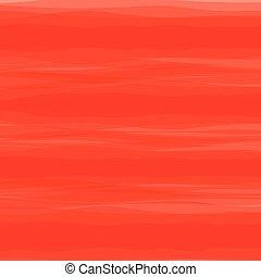 elvont, lenget, horizontális, háttér, piros