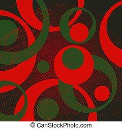 elvont, pattern-03